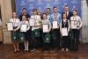 Призеров Всероссийского фестиваля ГТО среди школьников наградили в Новосибирской области