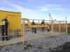 Компания «Газпром газораспределение Томск» создала условия для газификации села Северотатарское в Новосибирской области