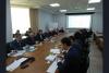 Делегация Новосибирской области обменялась опытом в сфере мясного скотоводства с коллегами из Казахстана