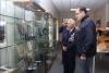 Музей авиации и космонавтики открылся в Коченево