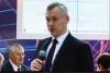 Министр транспорта РФ Евгений Дитрих: Развитие аэропорта «Толмачёво» – пример для всей авиационной отрасли России