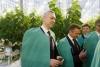 Андрей Травников: В новом году регион на 100% закроет свои потребности по выращиванию овощей закрытого грунта