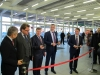 открытие оптово-розничного центра «Фудсиб»