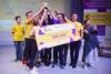 Молодые стартаперы России могут выиграть гранты на развитие бизнеса