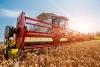 Россельхозбанк поможет сэкономить при покупке спецтехники