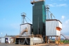 Зерносушильный комплекс «Амкодор»