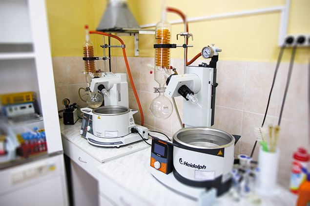 Картинки по запросу Контроль правильности определения качества зерна и продуктом его переработки