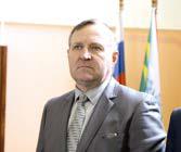 Николай Рахманов, директор спортивно-оздоровительного комплекса