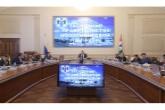 Правительство Новосибирской области одобрило внесение изменений в программу повышения мобильности трудовых ресурсов
