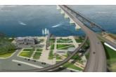 Участники круглого стола поддержали проект строительства четвертого моста в Новосибирске