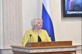 Врио Губернатора Андрей Травников поручил в кратчайшие сроки разрешить ситуацию с налоговой задолженностью государственных и муниципальных органов