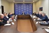 Новосибирская область полностью готова к проведению выборов Президента Российской Федерации 18 марта 2018 года