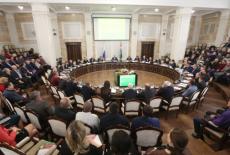 Крестьянско-фермерские хозяйства Новосибирской области получат дополнительную поддержку