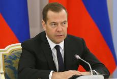 Правительство разрешило ряду российских вузов самостоятельно присуждать ученые степени