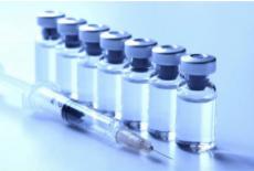Новосибирская область обеспечена инсулином в достаточном количестве