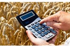 Вступили в силу изменения в перечень направлений целевого использования льготных краткосрочных кредитов и льготных инвестиционных кредитов