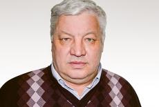 Валерий Прокопьев