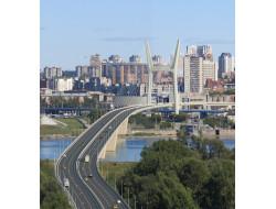 Врио Губернатора Андрей Травников: Решение по четвёртому мосту будет принято по результатам обсуждения проекта