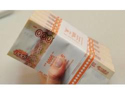 Предпринимателям Новосибирской области выдано микрозаймов на 2 миллиарда рублей