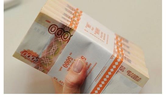 Почти 15 млн рублей получит Новосибирская область на оборудование районных кинотеатров
