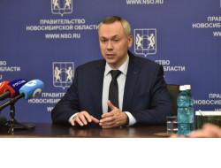 План реализации проекта «Академгородок 2.0» должен быть готов к началу октября 2018 года