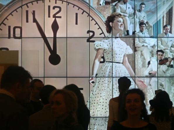 Будущее отечественного кинематографа Министерство культуры видит в усилении господдержки, а участники рынка – в развитии здоровой конкуренции