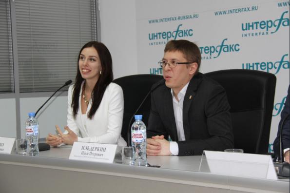 Фестиваль «Новая музыка Сибири» пройдет в Новосибирской области при поддержке Правительства региона