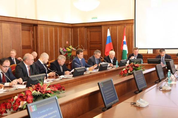 О концепции развития лесной отрасли Новосибирской области до 2020 года