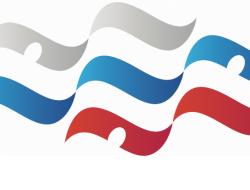 Новосибирские пловцы выиграли 60 медалей на первенстве СФО