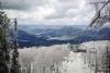 Спорт в сердце Алтайских гор
